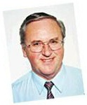 Jaroslav Havlíček - doučování matematiky